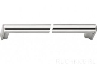 Ручка-скоба 448 мм